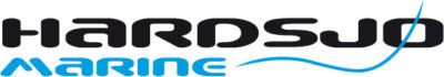 Hardsjø Marine Logo